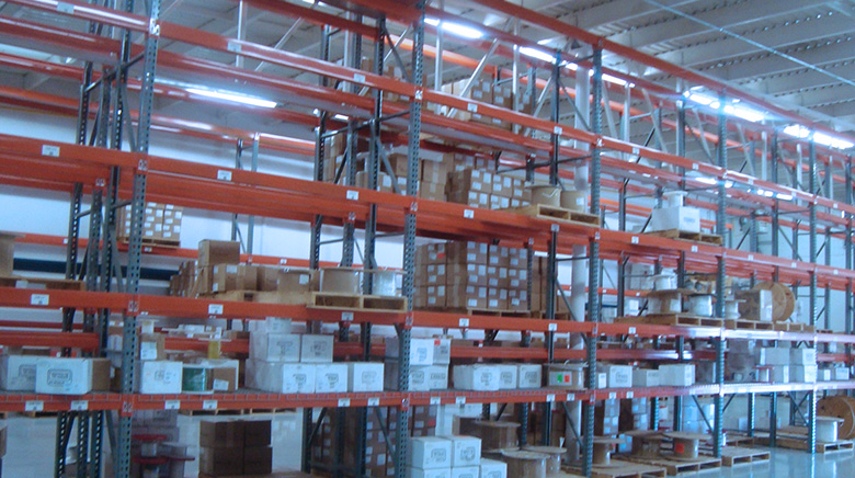 start up manufacturing services in mexico