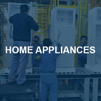 Home-appliances2
