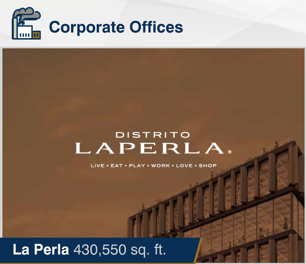 Brochure-RE---Gdl---La-Perla---Inglés_Cover