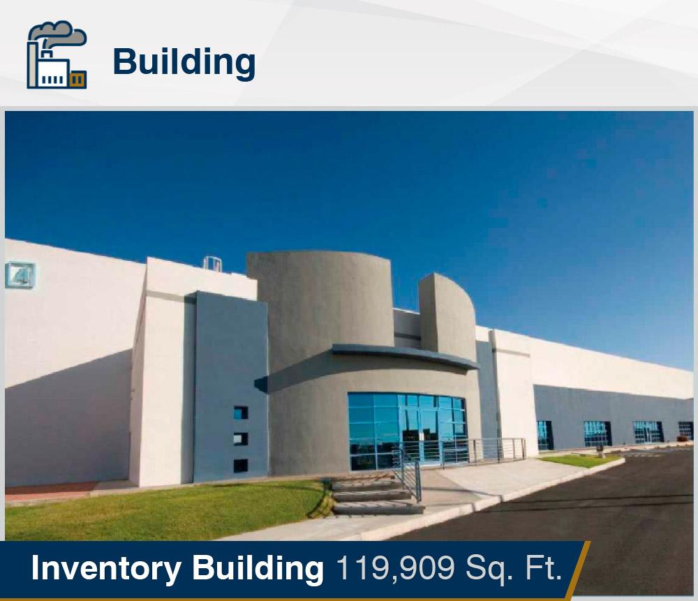 Brochure-RE---Jrz---Inventory-Building_Cover