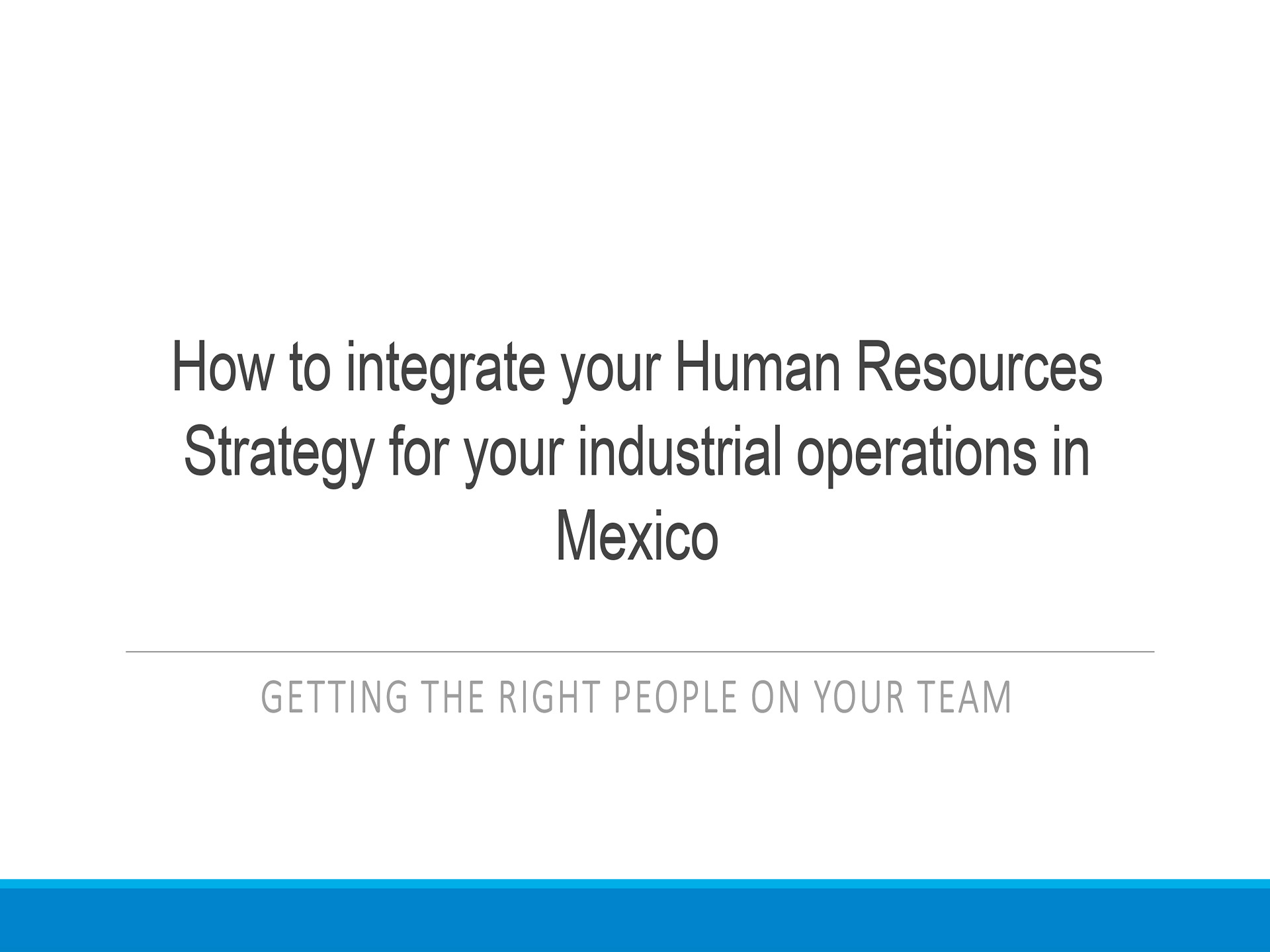 human-resources-ebook-1