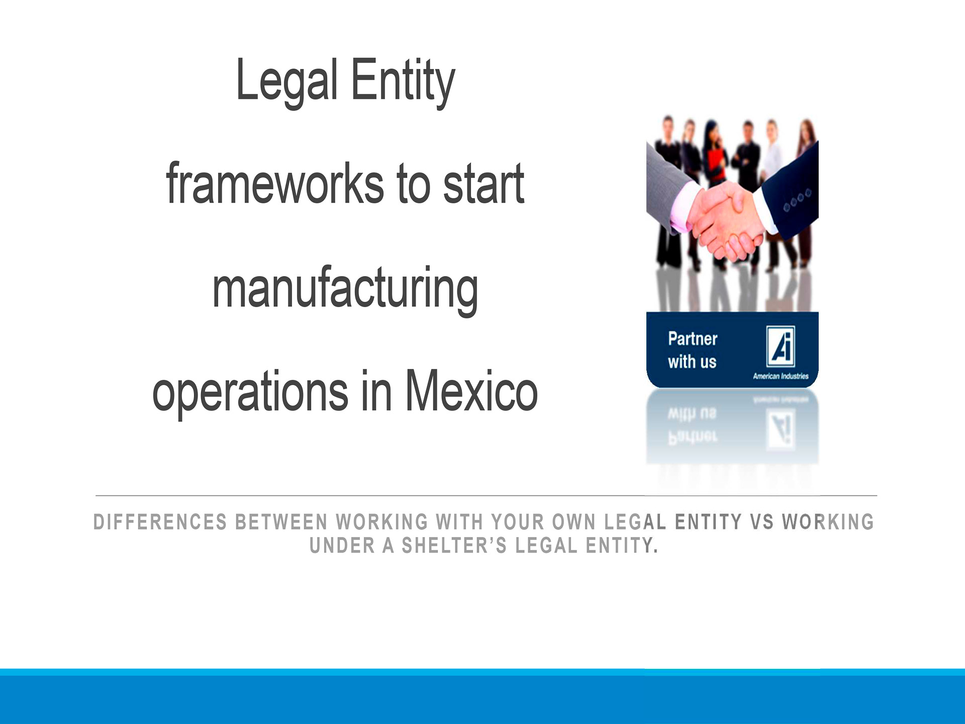 legal-entity-ebook-1