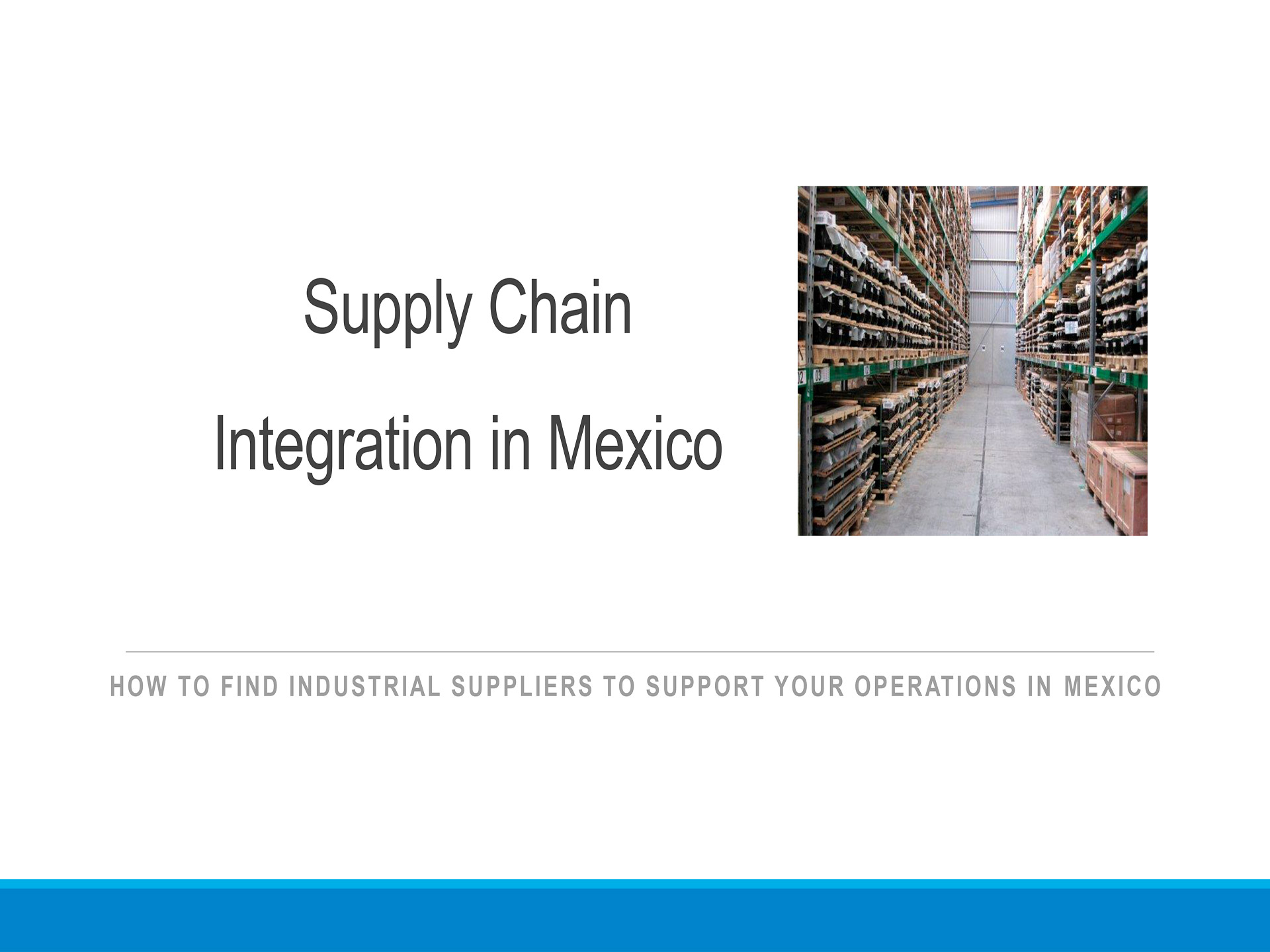 supply-chain-integration-1