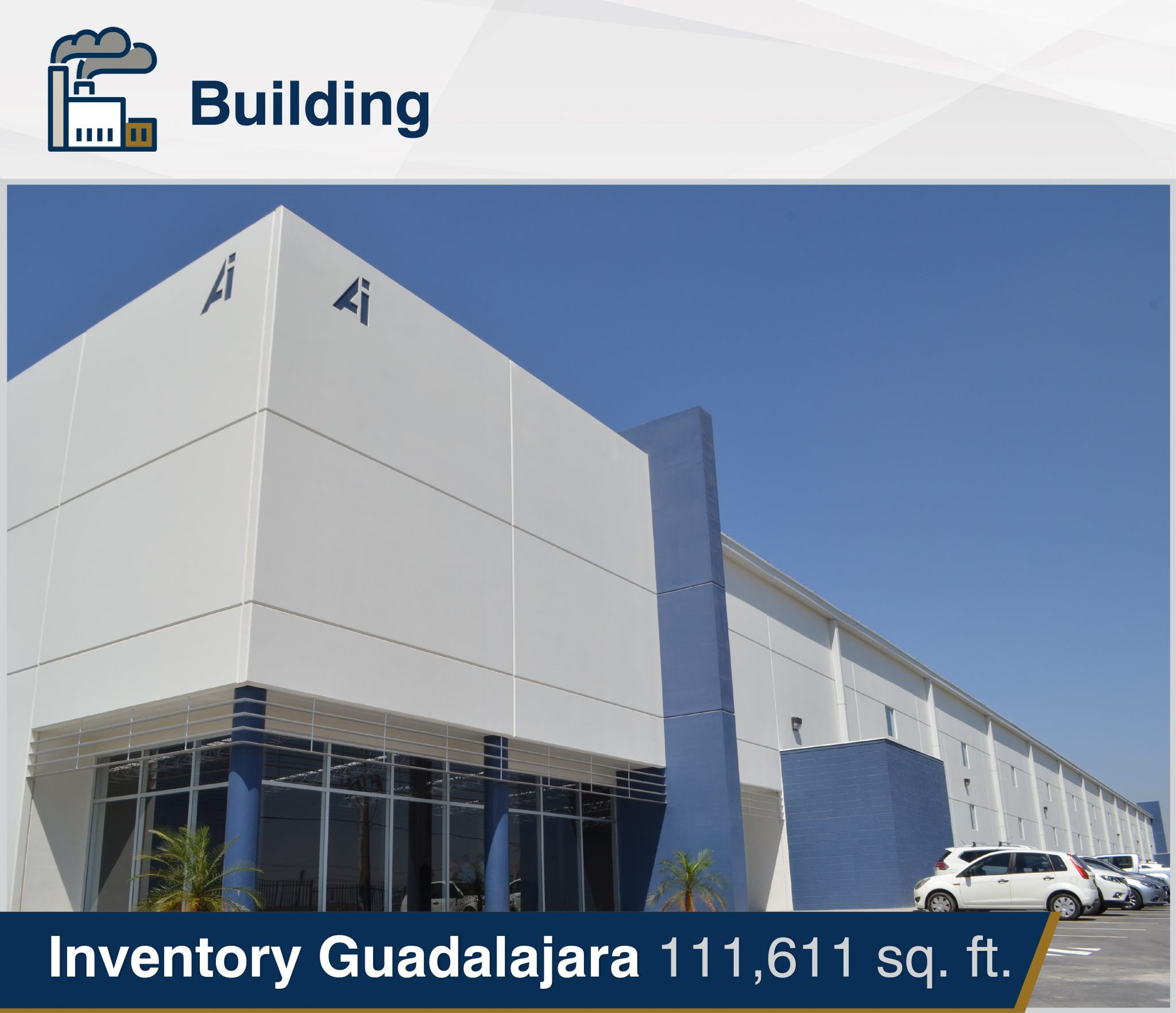 Brochure RE - Gdl - Inventory Guadalajara_Cover_Illus-01