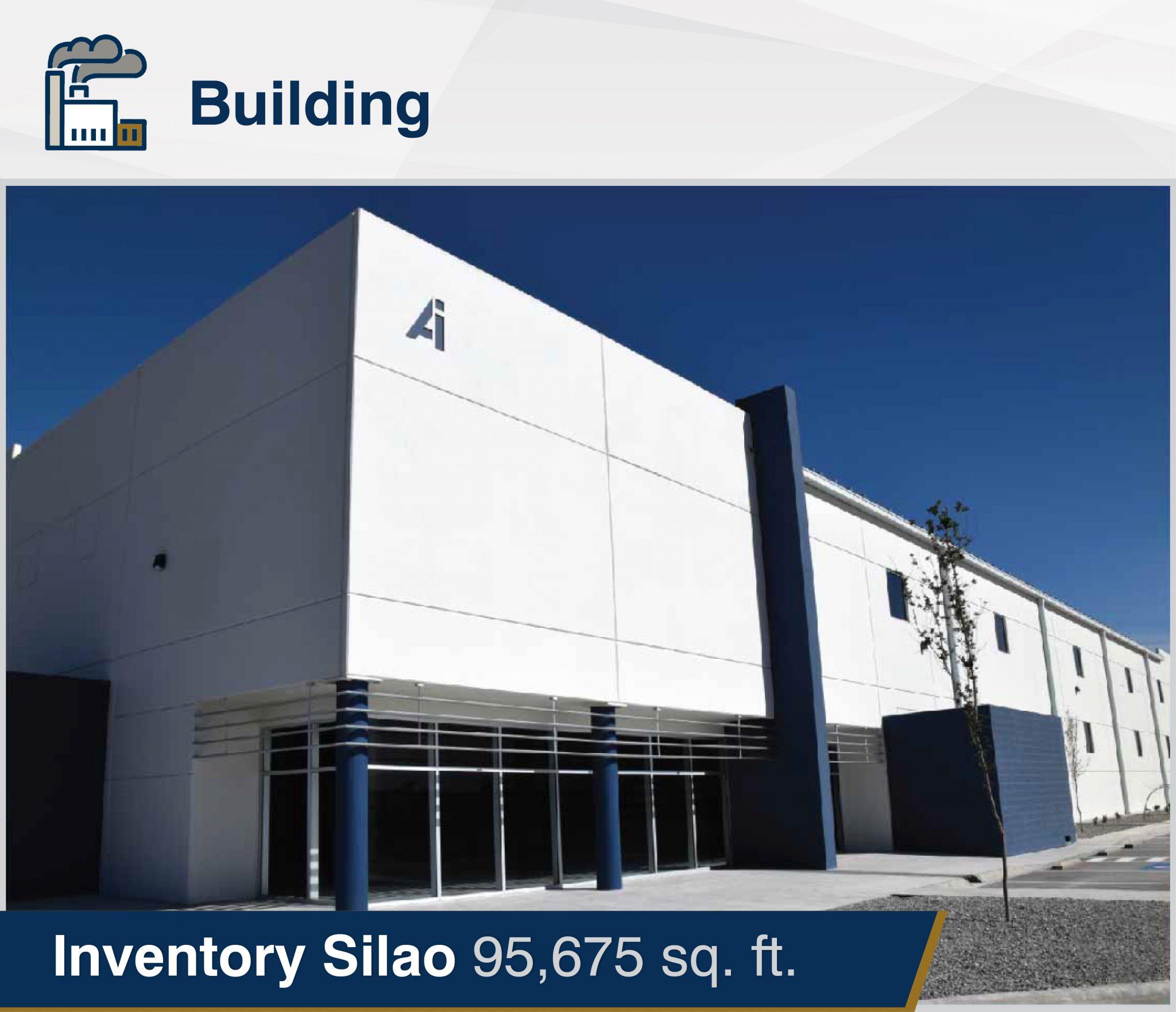 Brochure RE - Gto - Inventory Silao_Cover-01