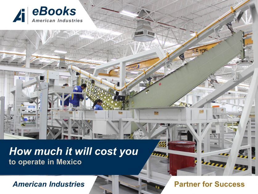 How much it will cost you to start operations in Mexico 837x628 - How Much It Will Cost You To Operate In Mexico