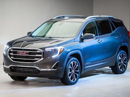 Automotive industry Mexico