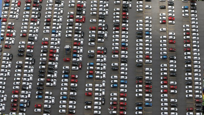 1 850x480 - Mexico and Brazil reach light-vehicle free trade agreement