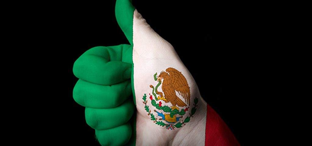 1 1 1024x480 - Emerging Market Investors Could Fuel Further Economic Growth in Mexico