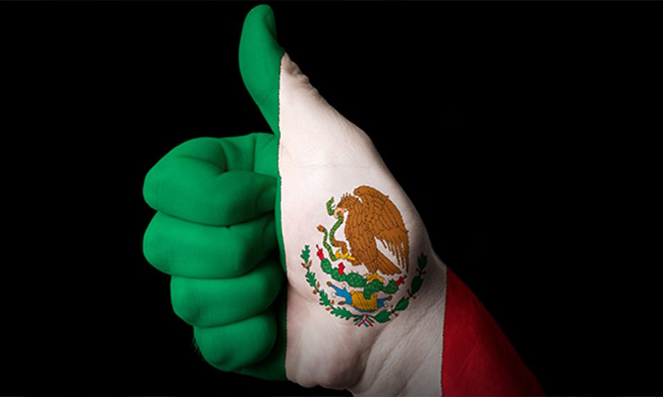 1 1 960x575 - Emerging Market Investors Could Fuel Further Economic Growth in Mexico