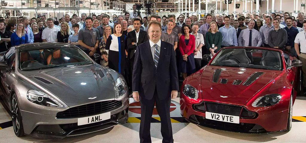 1 1024x480 - Aston Martin's CEO reveals the biggest change coming to the automotive industry in the next 10 years