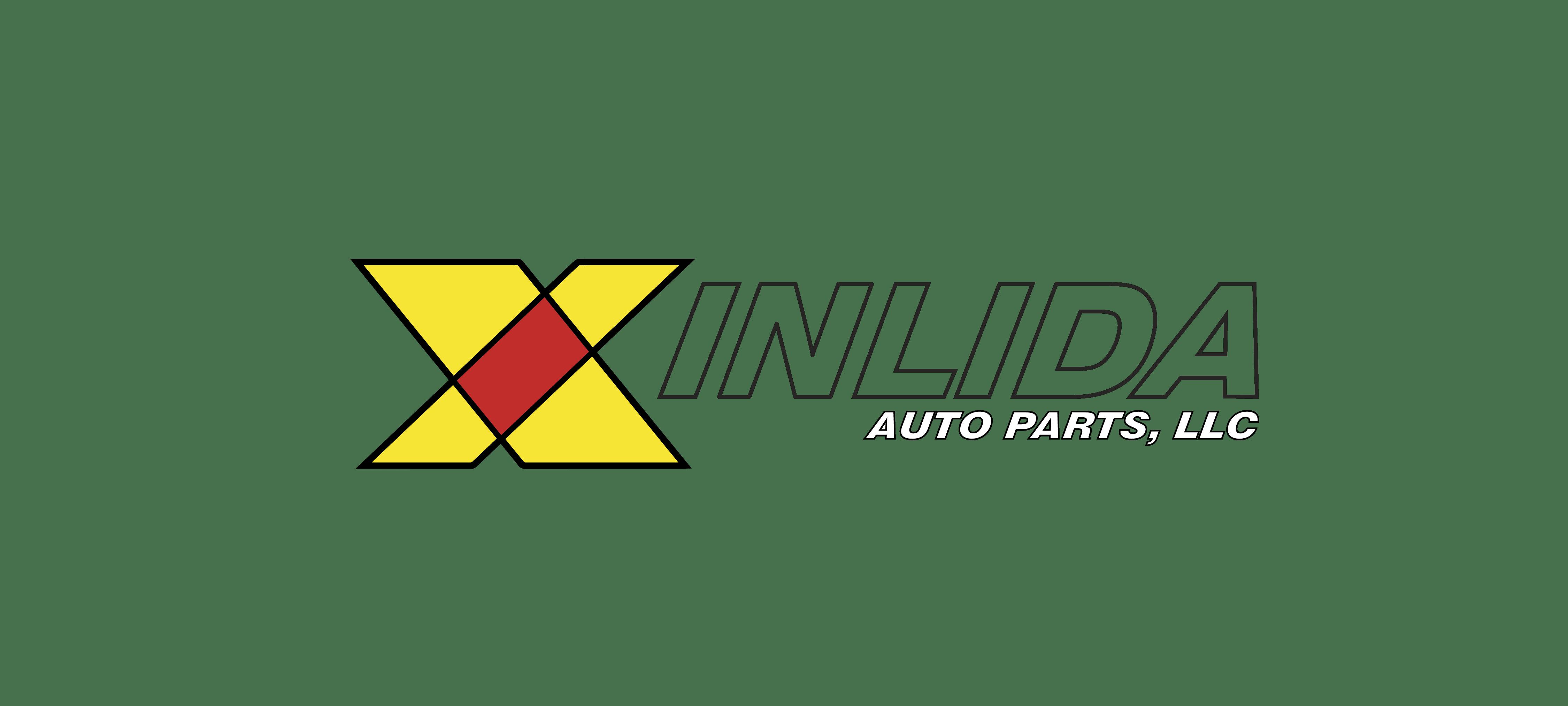 Logo cliente – Xinlida