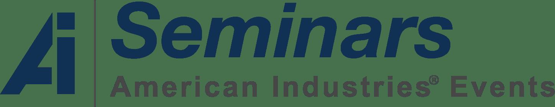 American Industries' logo