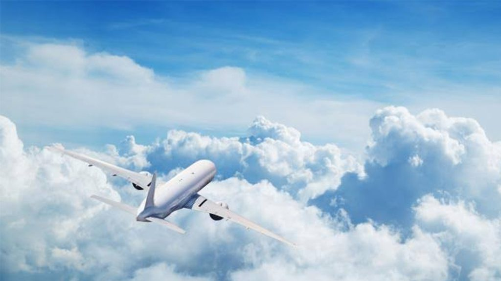 1 1 - Is Hydrogen The Fuel Of The Future For Climate-Friendly Flying?