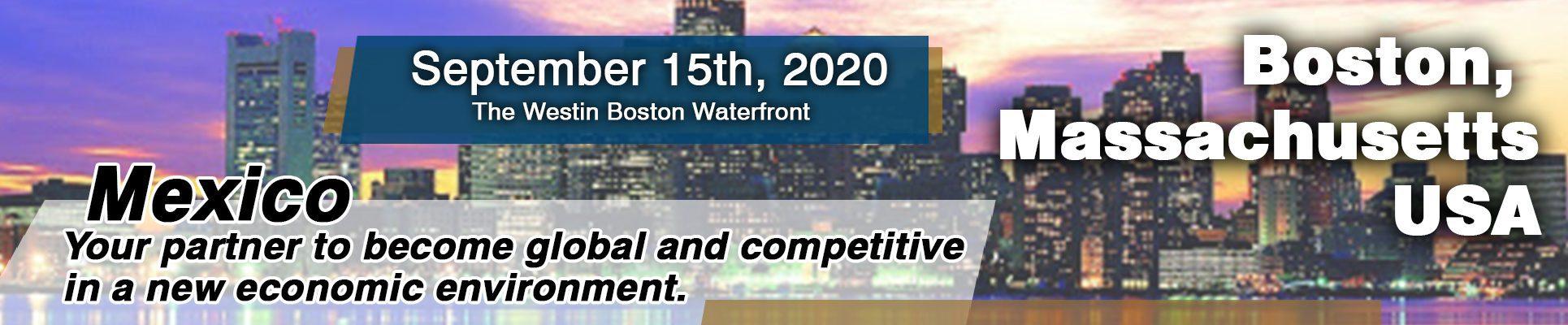 banner seminar boston