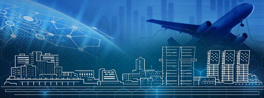 aerospace industry Mexico